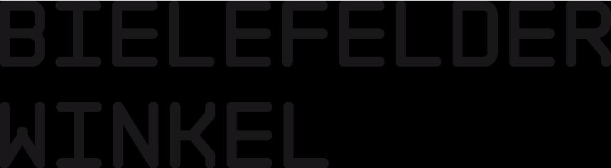 BielefelderWinkel 02